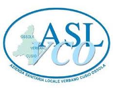 Asl 14 Piemonte