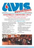ANNO XIX - N.1 - Febbraio 2012