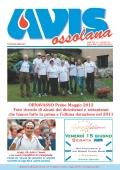 ANNO XIX - N.2 - Maggio 2012