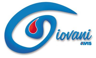 Il logo del Gruppo Giovani
