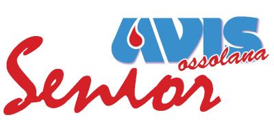 Logo del Gruppo Senior